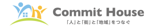 Commit House